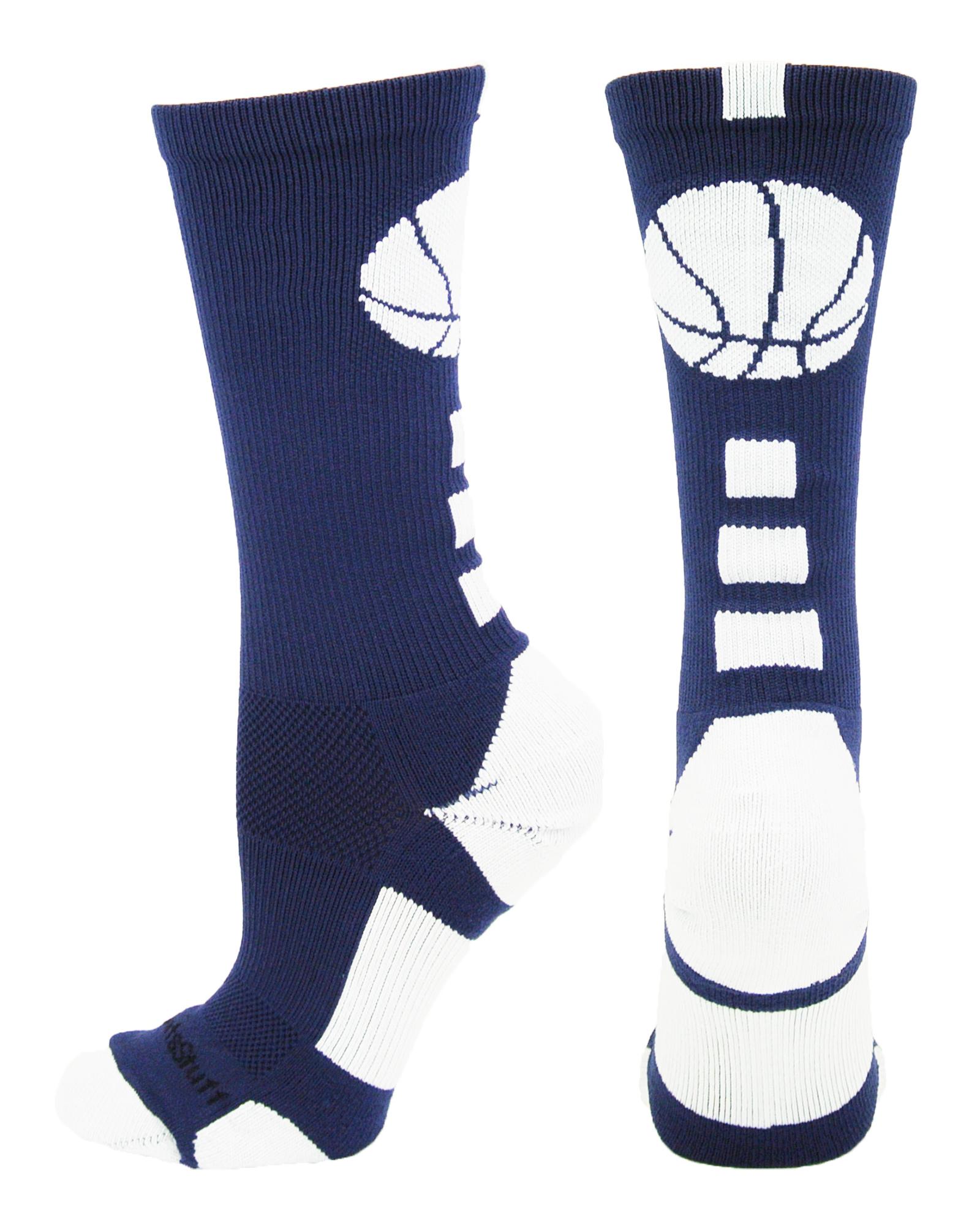 Boys' Socks | Athletic & Crew Socks for Kids| Finish Line